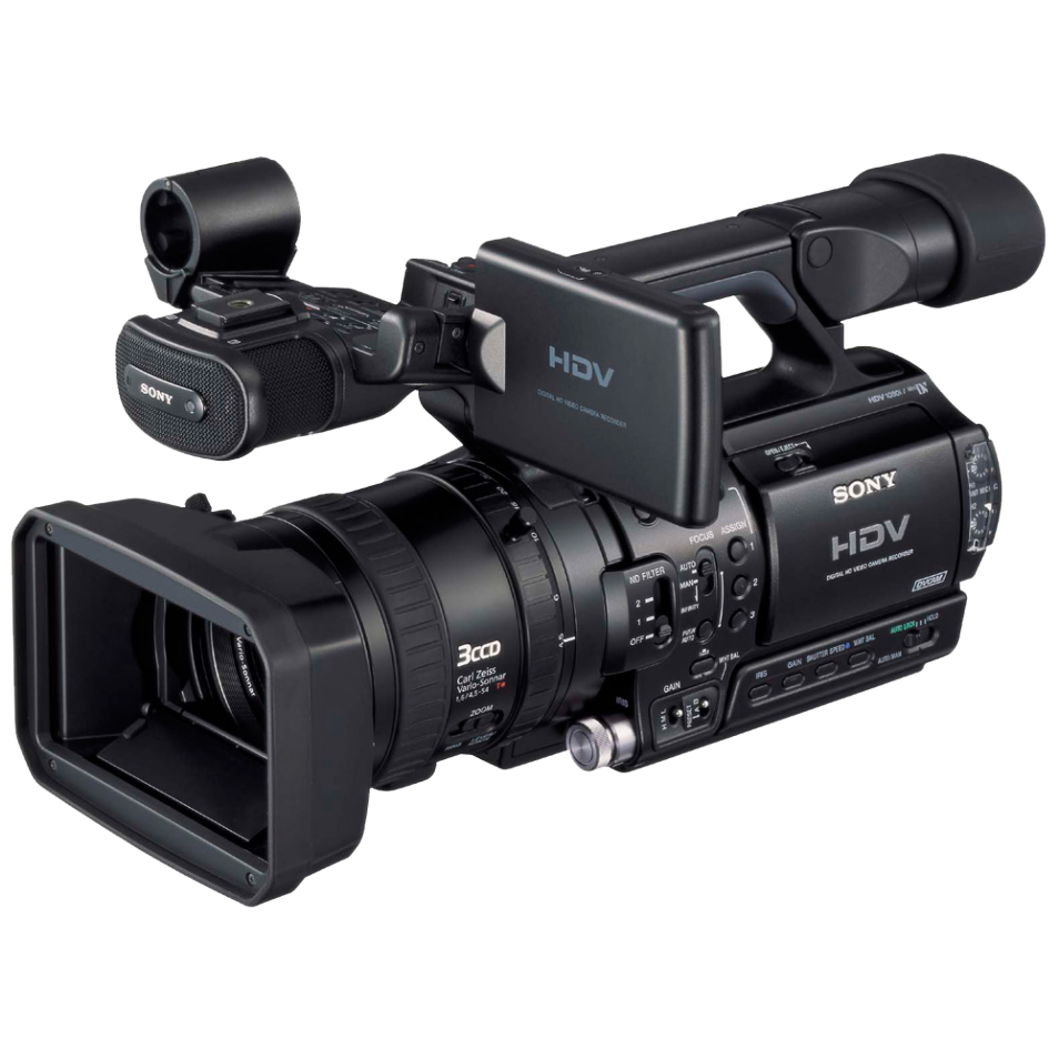 video_camera_PNG7871