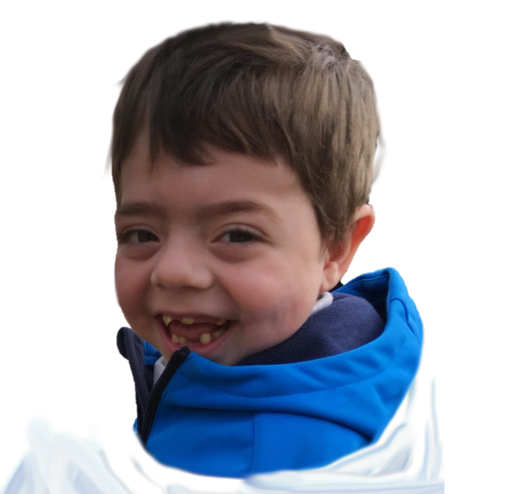 enzo png2