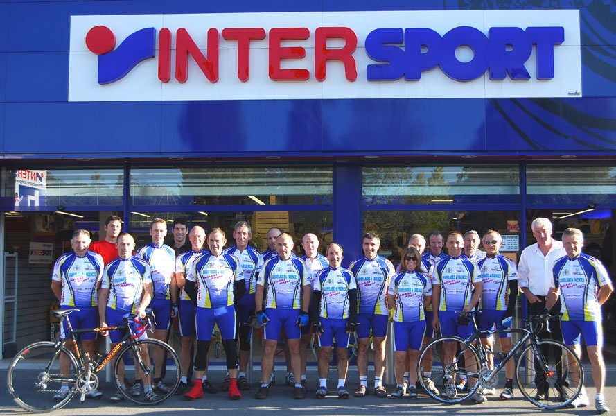 photo intersport.jpg