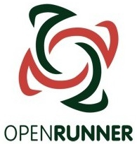 openrunner parcours