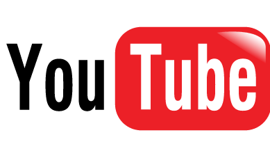 youtube-logo-vector